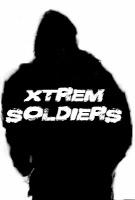 -X$-Snifer[FR]