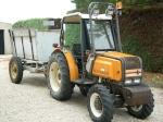 Tracteurs et Machines Agricoles 301-31