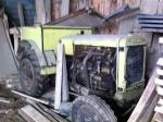 Tracteurs et Machines Agricoles 430-32