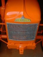Tracteurs et Machines Agricoles 463-5