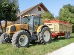Tracteurs et Machines Agricoles 52-70