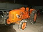 Tracteurs et Machines Agricoles 7-76