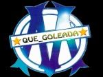 Que_Goleada
