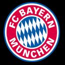 BAYER DE MUNCHEN