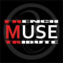 French Muse Tribute
