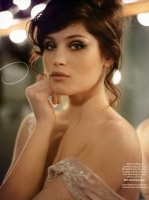 Miss-Arterton