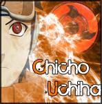 Chicho Uchiha