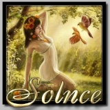 solnce