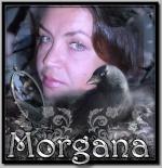 morgana797