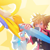 Kingdom Hearts Site 1-57