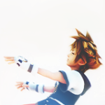 Kingdom Hearts Site 13-35