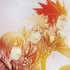 Latest Kingdom Hearts News 50-67