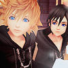 Latest Kingdom Hearts News 6-50