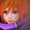 Latest Kingdom Hearts News 80-35