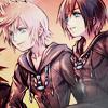 Latest Kingdom Hearts News 82-10