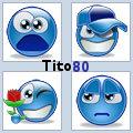 Tito80
