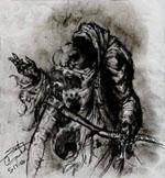 Infernal_Darkness
