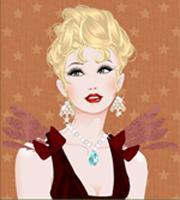 Lady Eire