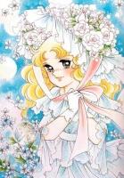 Dulce Blanca