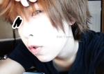 Saranghae_Haru