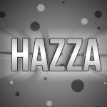 Hazzaaa