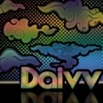 Daivv