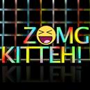 ZOMG KITTEH!