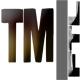TModes