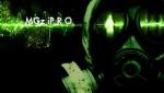 MGz iP R O