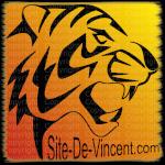 vincent1890