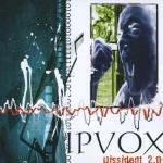 Ipvox
