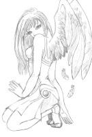 Aur0r4