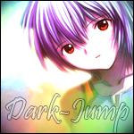 *Dark-Jump
