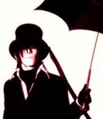 Hizumi-Scissorhands-