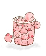 CandyKiller