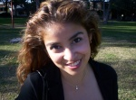 Selene M.