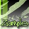Zample