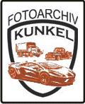 Ralf Kunkel