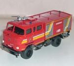 Robert_Feuerwehr