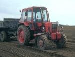 Belarus552