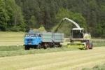ifa-trucker