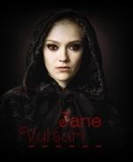 Jane Vulturi