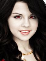 Danielle Masen