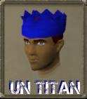 Un Titan