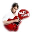 gleepage