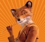 Foxwar