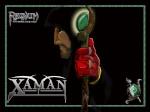 Xaman