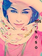 ms-soso