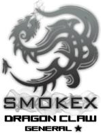 smokex