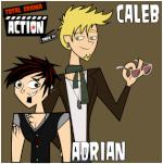 Adrian.Caleb